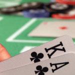 Blackjack Playing Tips