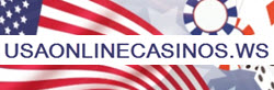 Usaonlinecasinos.ws – USA Online Casinos