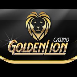 Golden Lion Casino USA